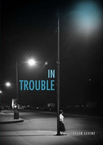In Trouble: The Past That May Become Our Future