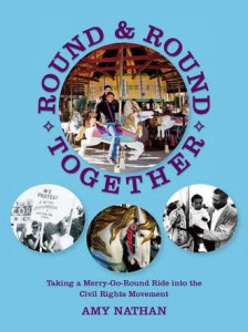 What History Can Teach the Occupiers: A Review of Round & Round Together