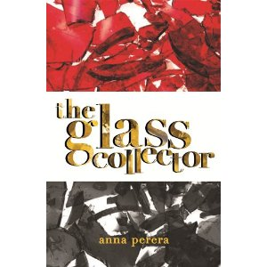 Egypt on the Edge: A Review of The Glass Collector