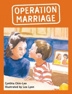 Marriage Equality for Kids: A Review of Operation Marriage