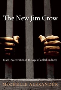 Prison Novels and the New Jim Crow