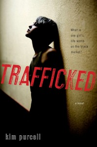 What We Can Agree On: A Review of Trafficked