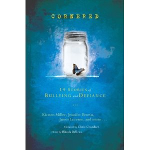 The Many Facets of Bullying: A Review of Cornered