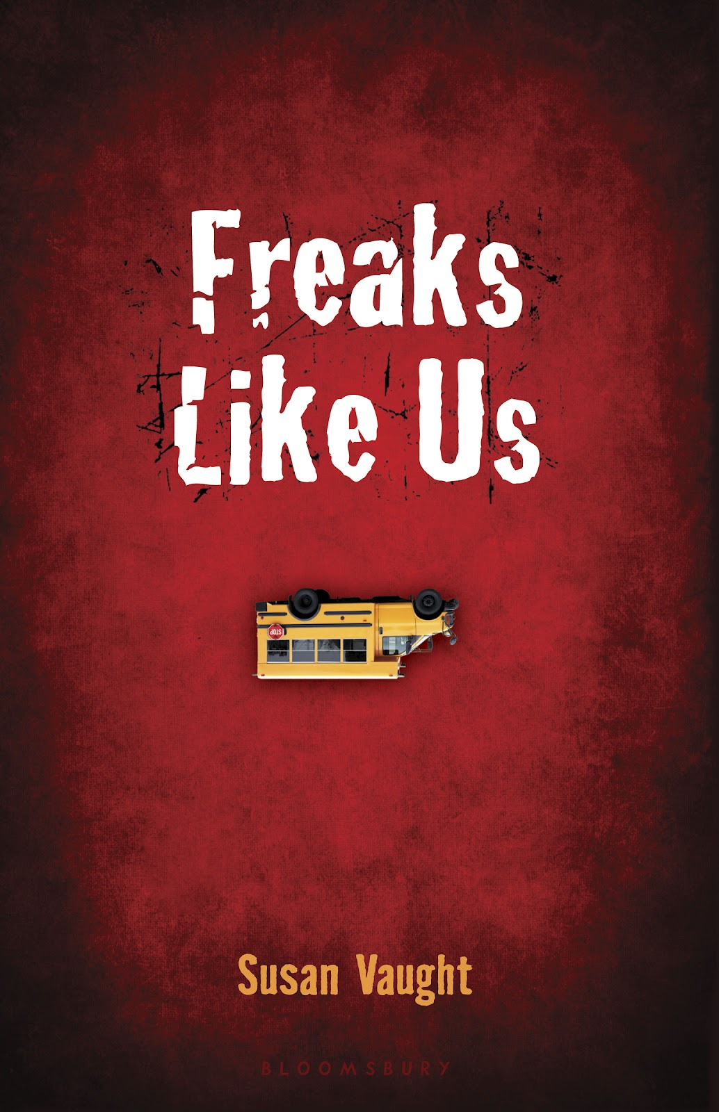 Confronting Stereotypes of Teens with Schizophrenia: A Review of Freaks Like Us