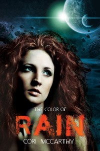 Human Trafficking in Space: A Review of The Color of Rain