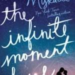 infinite moment