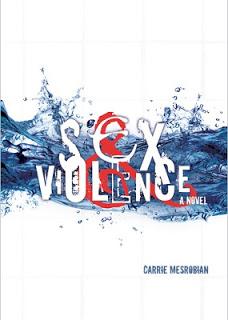sex+&+violence
