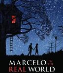 Marcello Jacket