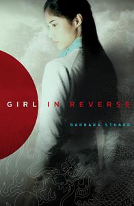 girlreversecover