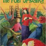 Poet Upstairs