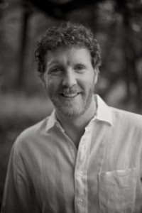 Brendan Kiely