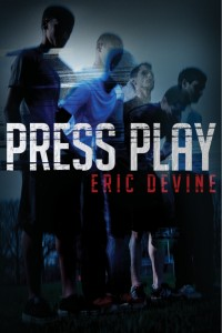 press-play-cover