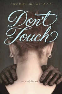DONT-TOUCH-HC-1