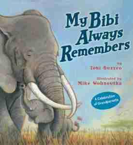 my-bibi-always-remembers-low-resolution