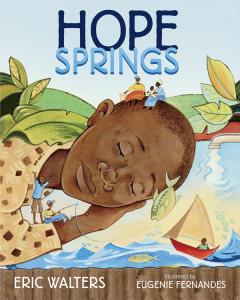 Hope-Springs-Cover