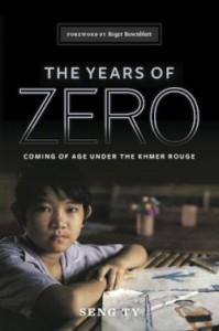 Years of Zero2
