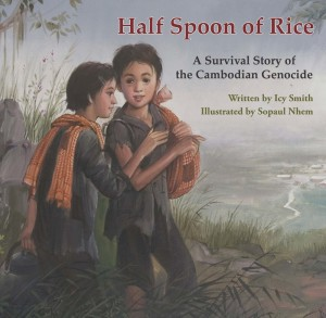 Half-Spoon-of-Rice-300x293