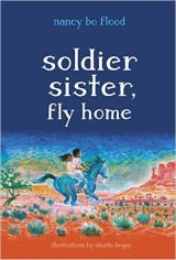 soldiersister