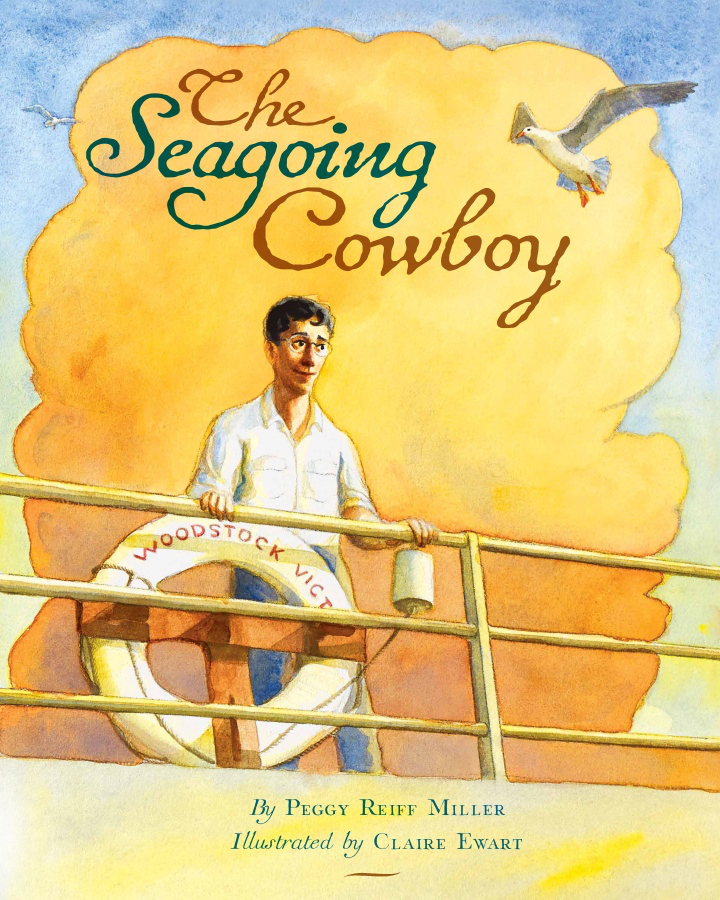 seagoingcowboy-cover_final-smaller
