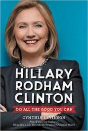 Hillary-178x264