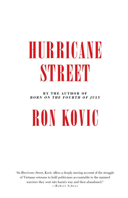 HurricaneStreet-1-518x800