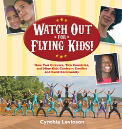 Watch-Out-for-Flying-Kids-jacket-250x264