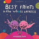 best-frints