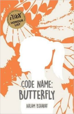 code-name-butterfly