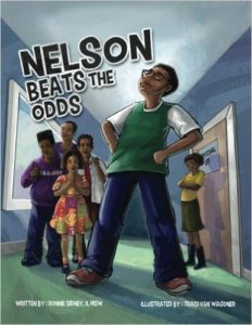 nelson-beats-the-odds