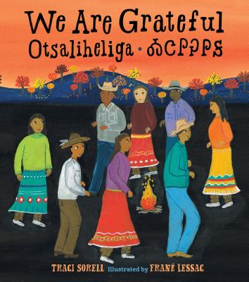 National Native American Indian Heritage Month These Books Rock